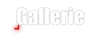 Gallerielayout