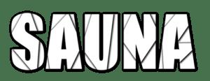 saunabannerblank