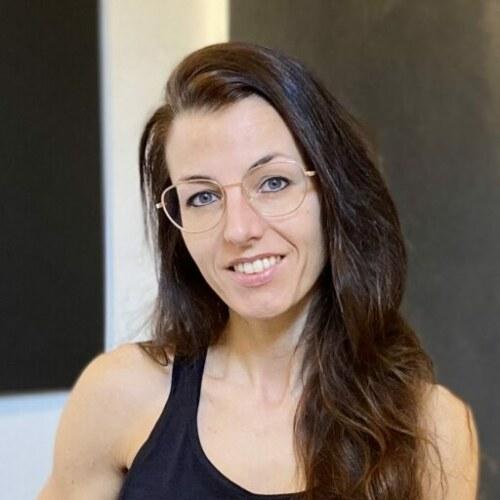 Sandra Eller