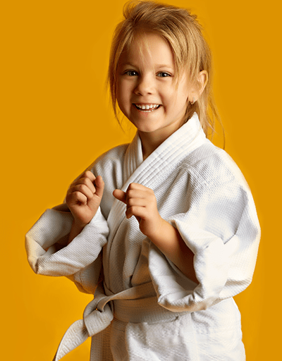 Kind-Karate-Training8