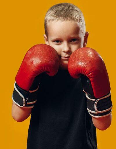 jungster-kickboxen-2.2