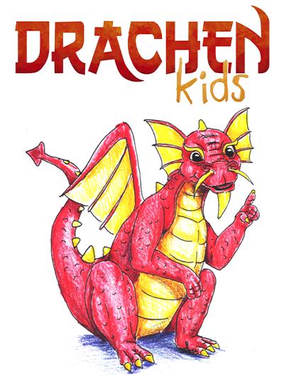 Drachen-Kids-Logo-hochformat